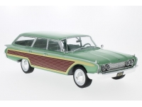 1:18 Ford Country Squire (1960)