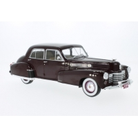 1:18 Cadillac Fleetwood Series 60 Special Sedan (1941)