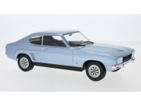 1:18 Ford Capri MKI 1600 XL (1973)