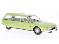 1:18 Citroen CX 2400 Super Break (1976)