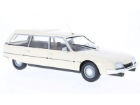 1:18 Citroen CX 2500D Super Break (1976)