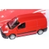 1:43 Citroen Jumpy