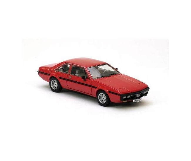 1:43 Bitter SC Coupe (1984)