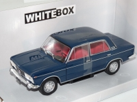 1:24 Fiat 125 Special