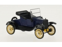 1:43 Ford Model T Runabout (1925)