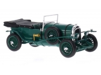 1:43 Bentley 3 Litre (1924)