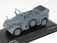 1:43 Horch 901 (1937)