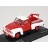 1:43 Chevrolet 3100 Tow Truck (1956)